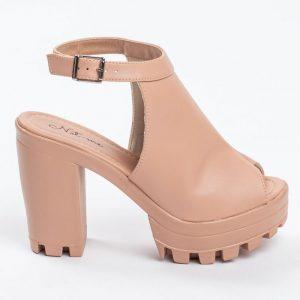sandalia-salto-tratorada-kim-nude (3)