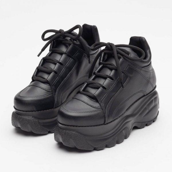tênis calçados sapato feminino site online notme shoes comprar atacado fabrica fornecedor rev (7)