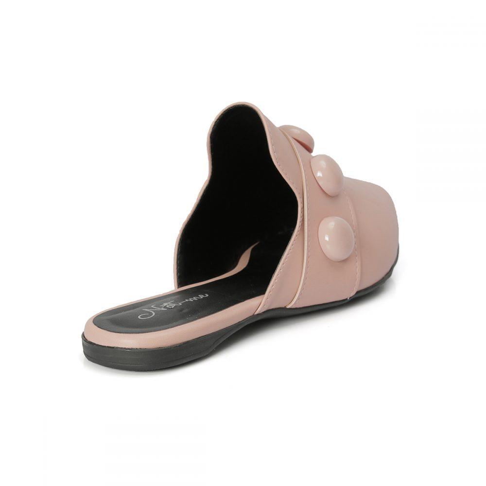 mule, mule conforto, mule feminino, mule preto, mule bola, mule bola preto, mule tcahas (3)