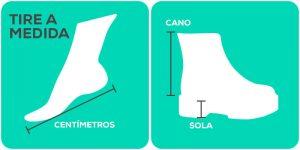 Coturno_Medidas_site_notmeshoes