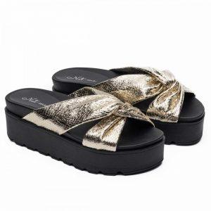 Calçado Feminino Loja Online not-me shoes (13)