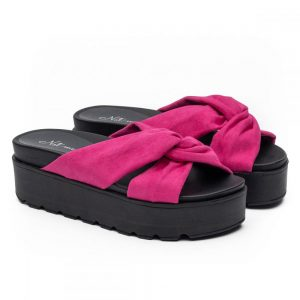 Calçado Feminino Loja Online not-me shoes (7)