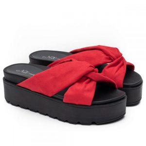 Calçado Feminino Loja Online not-me shoes (9)