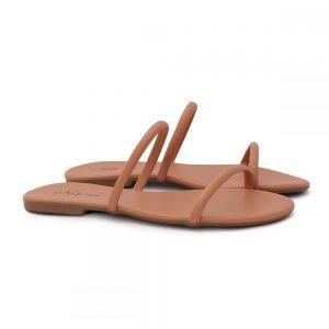 sandalia rasteira feminina comprar site loja online notme shoes (18)