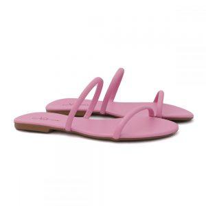 sandalia rasteira feminina comprar site loja online notme shoes (36)