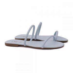 sandalia rasteira flat feminina comprar site loja online notme shoes (102)