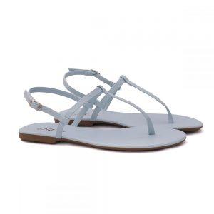 sandalia rasteira flat feminina comprar site loja online notme shoes (114)
