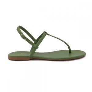 sandalia rasteira flat feminina comprar site loja online notme shoes (122)
