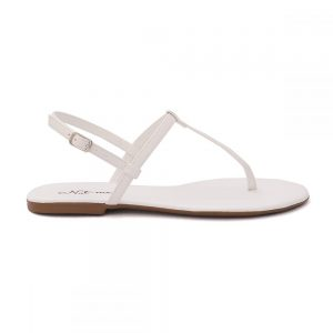 sandalia rasteira flat feminina comprar site loja online notme shoes (128)