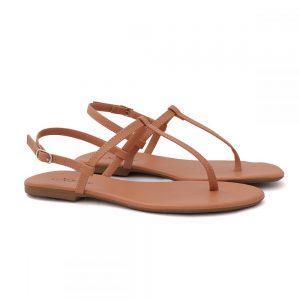 sandalia rasteira flat feminina comprar site loja online notme shoes (60)
