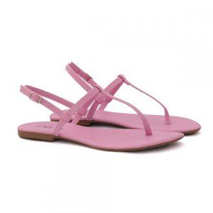 sandalia rasteira flat feminina comprar site loja online notme shoes (66)