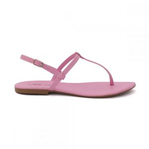 sandalia rasteira flat feminina comprar site loja online notme shoes (68)