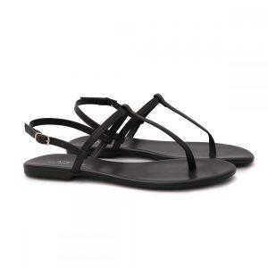 sandalia rasteira flat feminina comprar site loja online notme shoes (72)