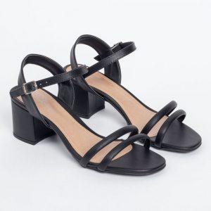 Calçado Feminino Loja Online not-me shoes (27)