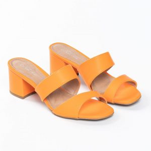 tamanco-feminino-minimal-carmelian