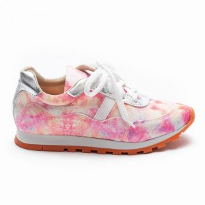 TENIS FEMININO JOGGING TIE DYE NOT-ME SHOES (1)