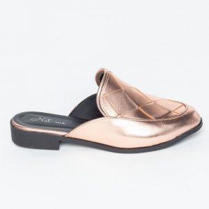 mule-feminino-sofia-cobre (5)