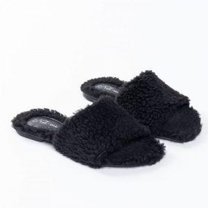 rasteira-feminina-flat-sheep-preto (2)