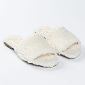 rasteira-feminina-sheep-off-white (2)