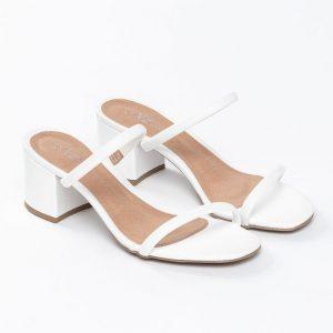 tamanco-feminino-bless-branco (3)