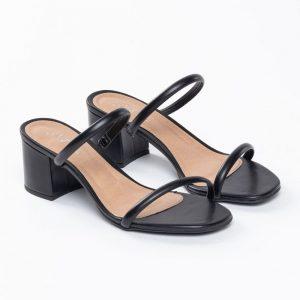tamanco-feminino-bless-preto (3)