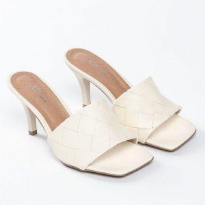 tamanco-feminino-luiza-branco (1)