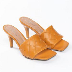 tamanco-feminino-luiza-castanho (2)