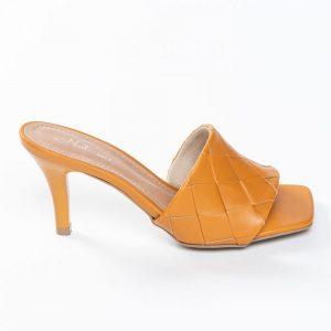 tamanco-feminino-luiza-castanho (3)