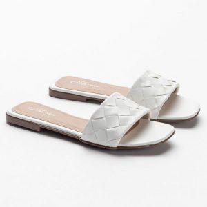Calçado Feminino Loja Online not-me shoes (10) (1)