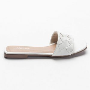 Calçado Feminino Loja Online not-me shoes (11) (1)