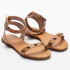 Calçado Feminino Loja Online not-me shoes (55)