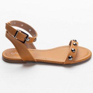 Calçado Feminino Loja Online not-me shoes (56)