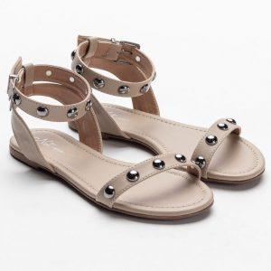 Calçado Feminino Loja Online not-me shoes (61)