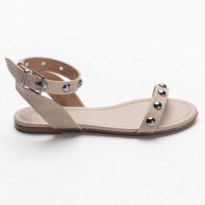 Calçado Feminino Loja Online not-me shoes (62)