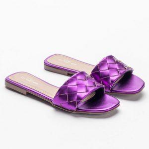 Calçado Feminino Loja Online not-me shoes (7) (1)