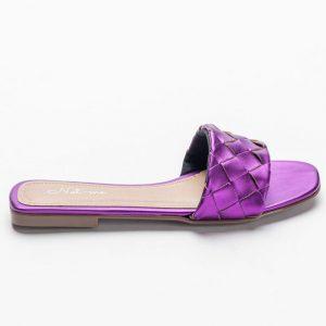 Calçado Feminino Loja Online not-me shoes (8) (1)