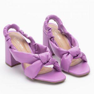 Sandália rasteirinha salto taça plataforma bota Calçado Feminino Loja Online not-me shoes (31)
