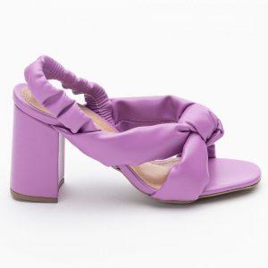 Sandália rasteirinha salto taça plataforma bota Calçado Feminino Loja Online not-me shoes (32)