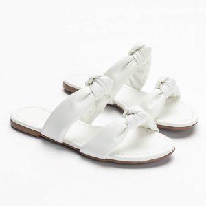 comprar mule salto rasteira flatform sandalia Calçados sapatos tenis Feminino site Loja Online notme shoes baratos (1) (2)
