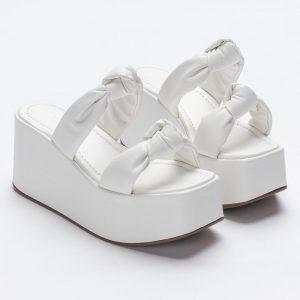comprar mule salto rasteira flatform sandalia Calçados sapatos tenis Feminino site Loja Online notme shoes baratos (1) (4)