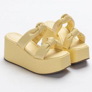 comprar mule salto rasteira flatform sandalia Calçados sapatos tenis Feminino site Loja Online notme shoes baratos (13) (3)