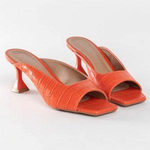 comprar mule salto rasteira flatform sandalia Calçados sapatos tenis Feminino site Loja Online notme shoes baratos (13)