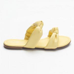 comprar mule salto rasteira flatform sandalia Calçados sapatos tenis Feminino site Loja Online notme shoes baratos (14) (3)