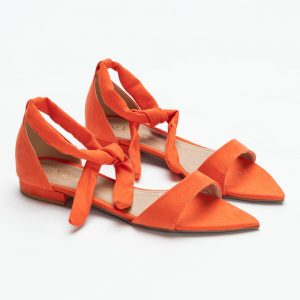 comprar mule salto rasteira flatform sandalia Calçados sapatos tenis Feminino site Loja Online notme shoes baratos (19) (1)