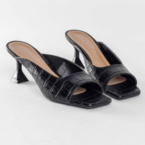 comprar mule salto rasteira flatform sandalia Calçados sapatos tenis Feminino site Loja Online notme shoes baratos (19)