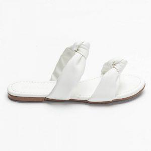 comprar mule salto rasteira flatform sandalia Calçados sapatos tenis Feminino site Loja Online notme shoes baratos (2) (2)