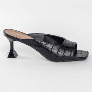 comprar mule salto rasteira flatform sandalia Calçados sapatos tenis Feminino site Loja Online notme shoes baratos (20)