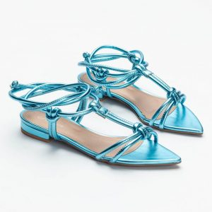 comprar mule salto rasteira flatform sandalia Calçados sapatos tenis Feminino site Loja Online notme shoes baratos (22) (2)