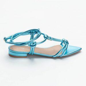 comprar mule salto rasteira flatform sandalia Calçados sapatos tenis Feminino site Loja Online notme shoes baratos (23) (2)