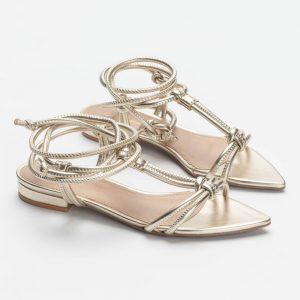 comprar mule salto rasteira flatform sandalia Calçados sapatos tenis Feminino site Loja Online notme shoes baratos (25)